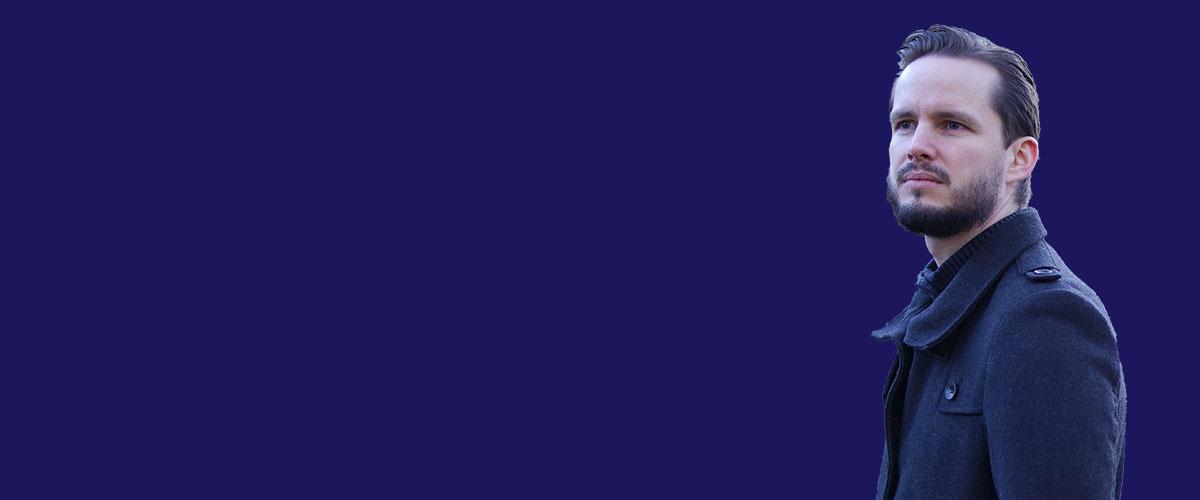 Slide_S_1200x500