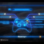 blur_gamepad