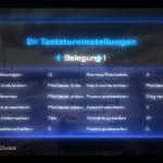 blur_tastatur1