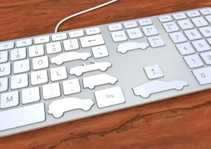 AB_Tastatur